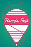 More about Bangla-Toys.com