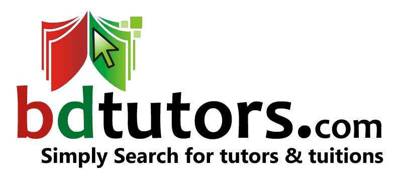 More about BDtutors.com