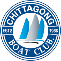 More about Chittagong Boat Club