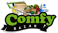 More about ComfyBazarBD