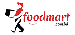 More about FoodMart.com.bd