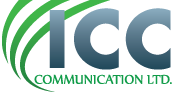 More about IccCommunication