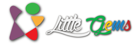 More about LittleGemsBD