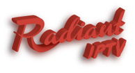 More about Radiant IPTV