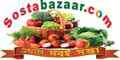 More about Sosta Bazaar