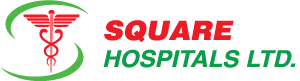 More about Square Hospital