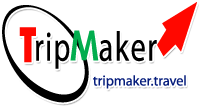 More about TripMaker